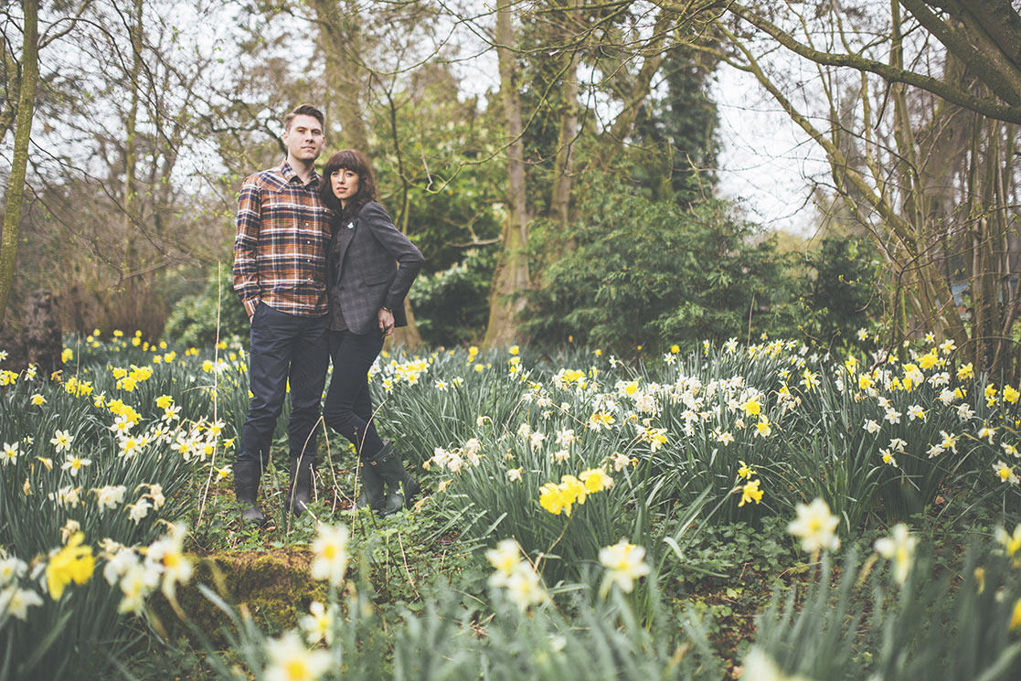 Engagement-Shoot-Norfolk-Mead-Hotel-011