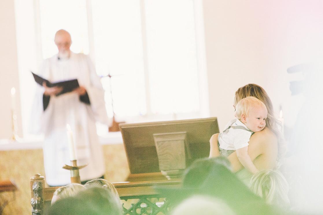 Greg-And-Mel-Married-Waxham-Barn-Norfolk-Wedding-James-Powell-Photography-005