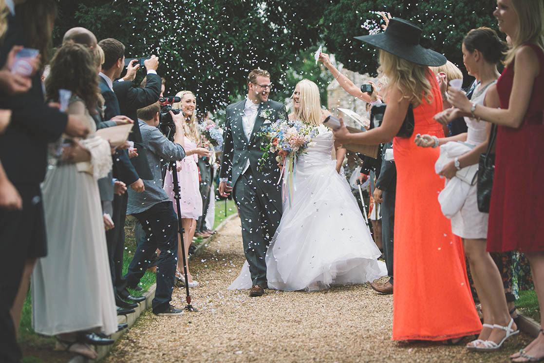 Greg-And-Mel-Married-Waxham-Barn-Norfolk-Wedding-James-Powell-Photography-006