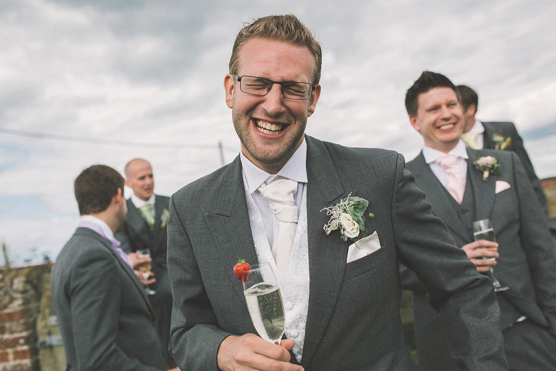 Greg-And-Mel-Married-Waxham-Barn-Norfolk-Wedding-James-Powell-Photography-007