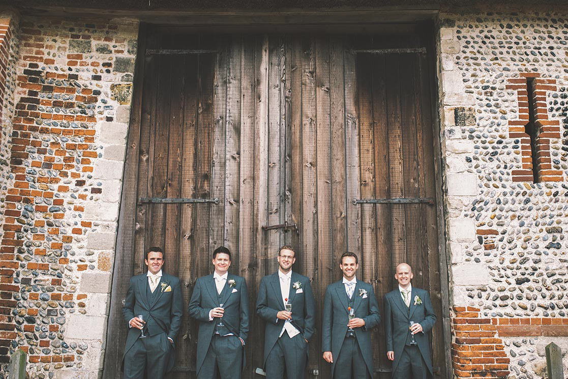 Greg-And-Mel-Married-Waxham-Barn-Norfolk-Wedding-James-Powell-Photography-008