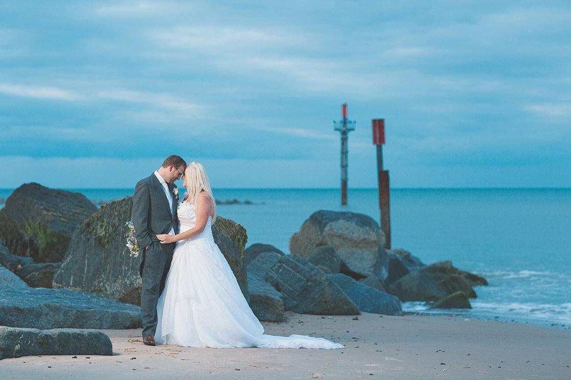 Greg-And-Mel-Married-Waxham-Barn-Norfolk-Wedding-James-Powell-Photography-011