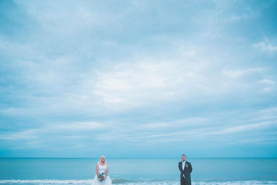 Greg-And-Mel-Married-Waxham-Barn-Norfolk-Wedding-James-Powell-Photography-012