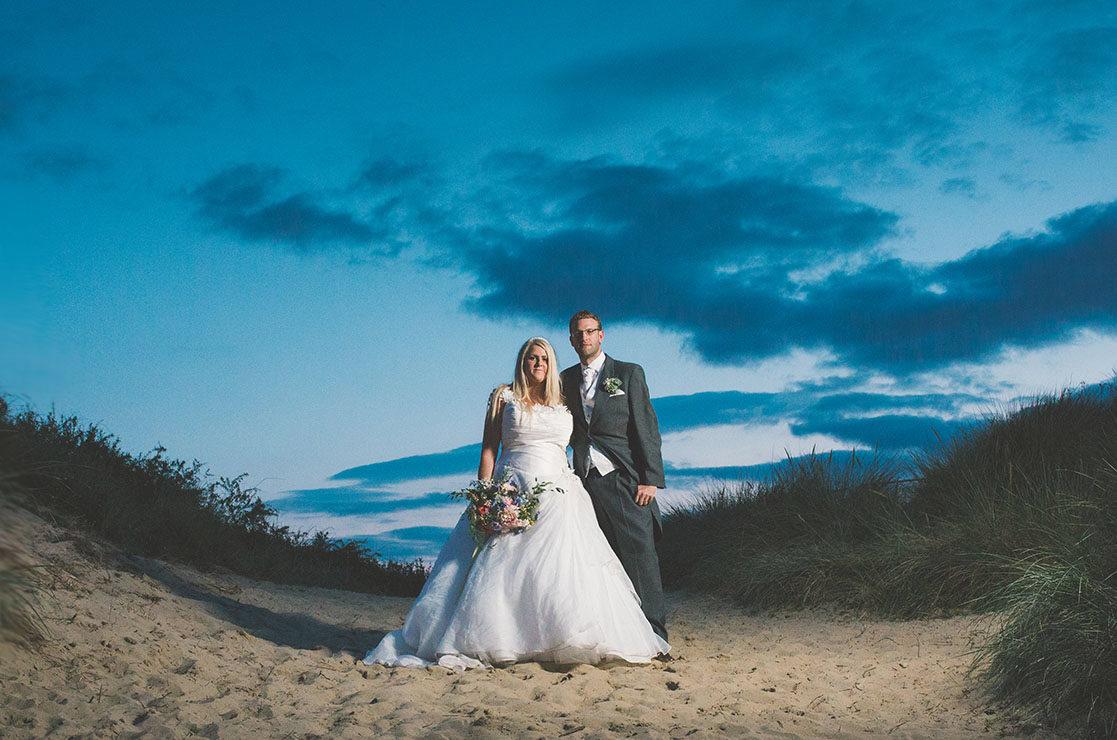 Greg-And-Mel-Married-Waxham-Barn-Norfolk-Wedding-James-Powell-Photography-013