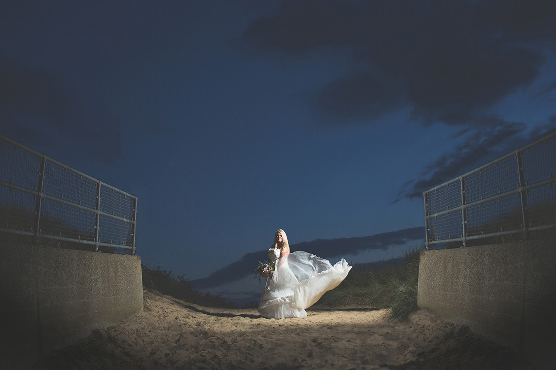 Greg-And-Mel-Married-Waxham-Barn-Norfolk-Wedding-James-Powell-Photography-015