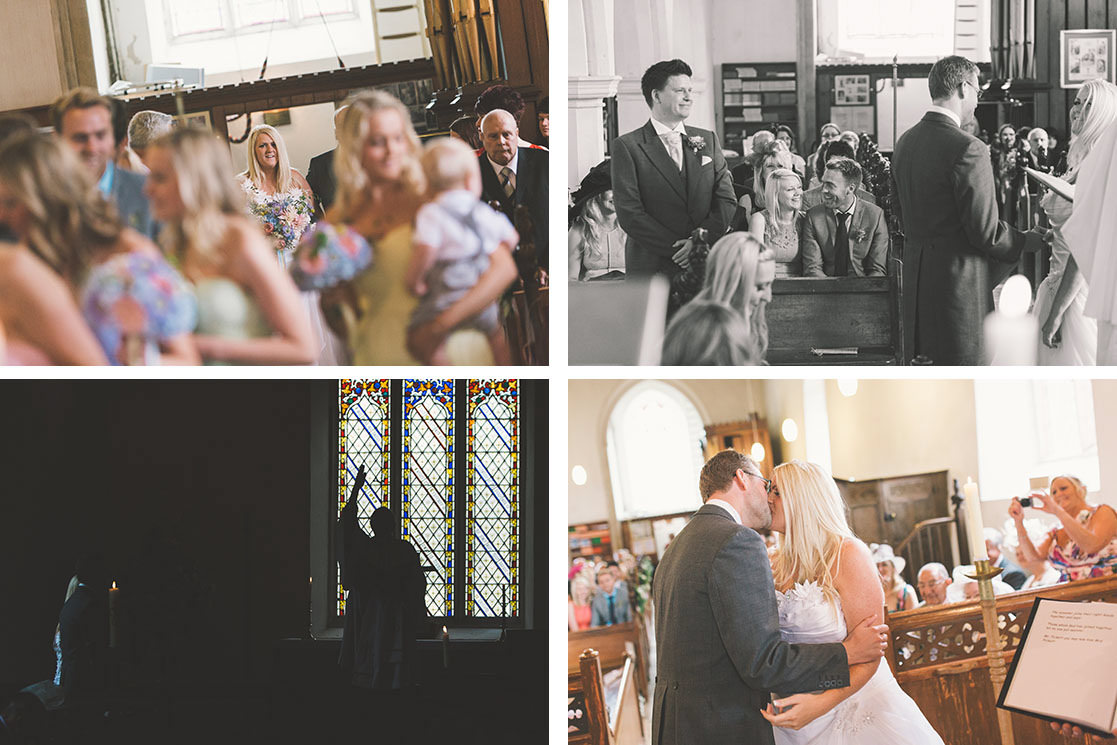 Greg-And-Mel-Married-Waxham-Barn-Norfolk-Wedding-James-Powell-Photography-022