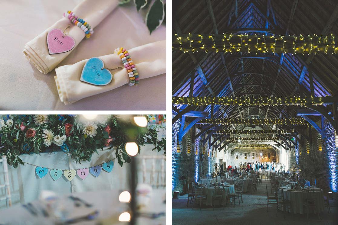 Greg-And-Mel-Married-Waxham-Barn-Norfolk-Wedding-James-Powell-Photography-023