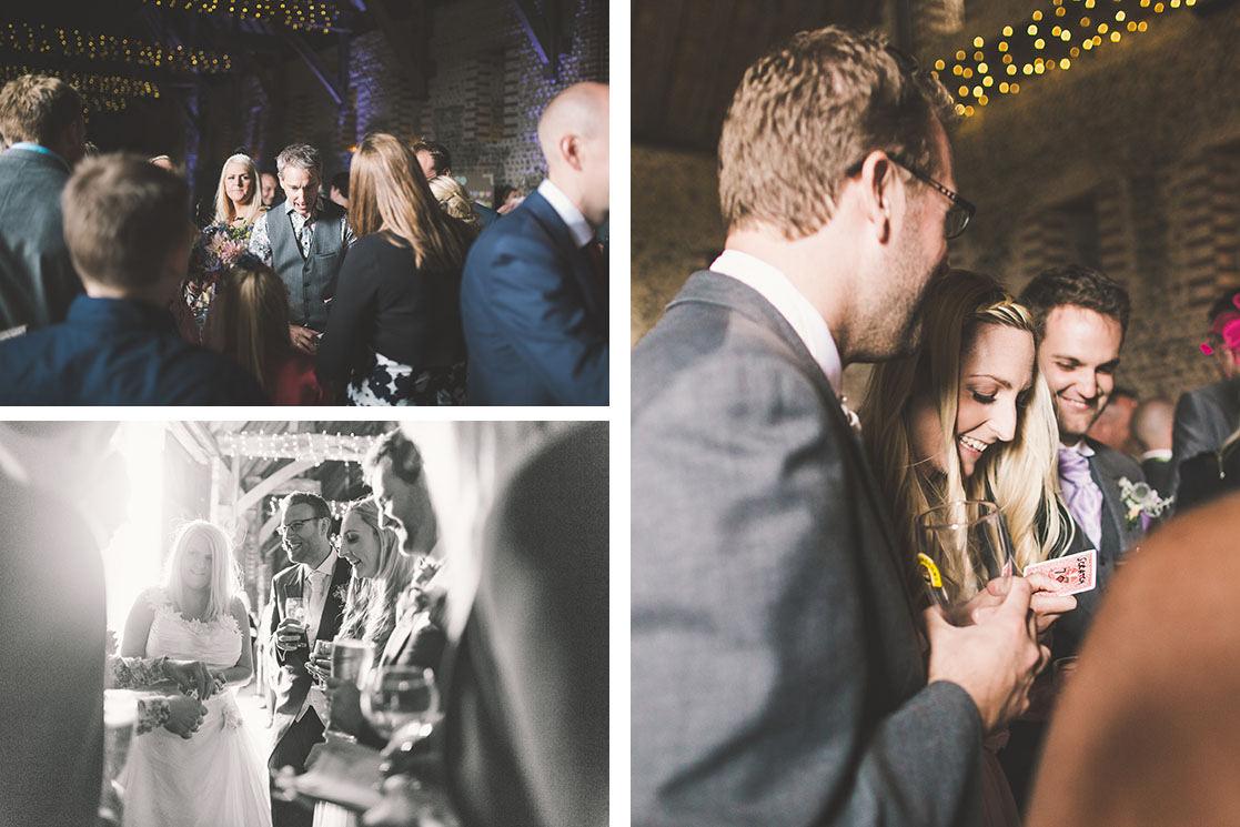 Greg-And-Mel-Married-Waxham-Barn-Norfolk-Wedding-James-Powell-Photography-024