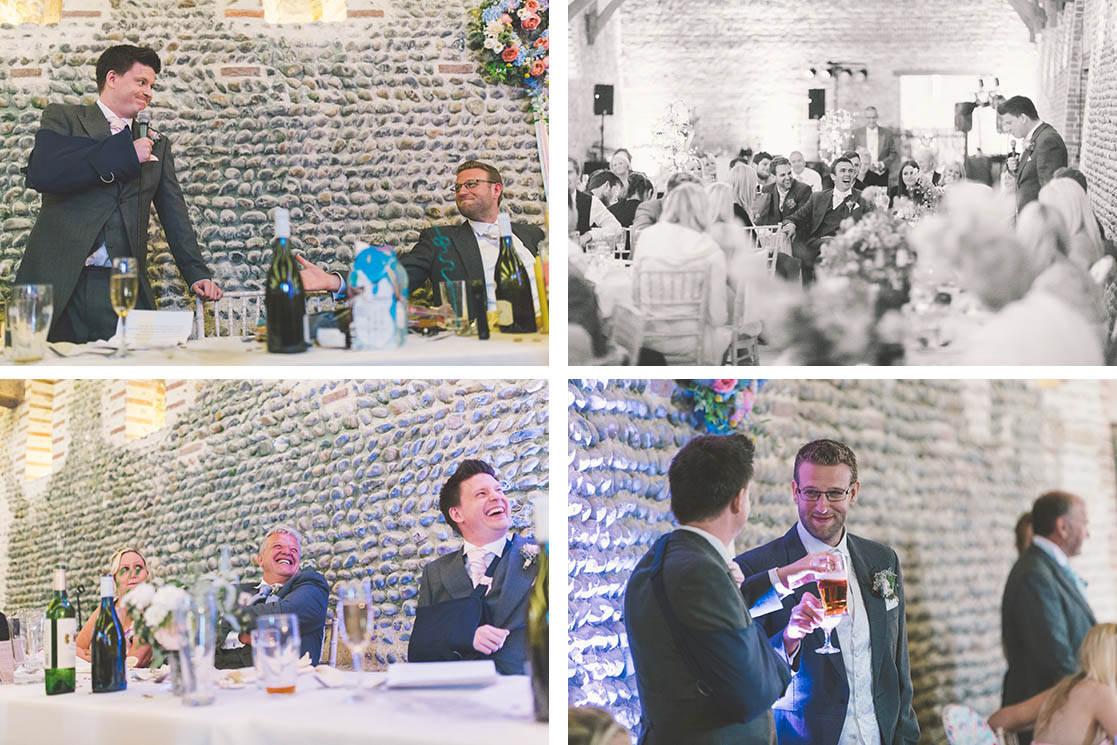Greg-And-Mel-Married-Waxham-Barn-Norfolk-Wedding-James-Powell-Photography-027