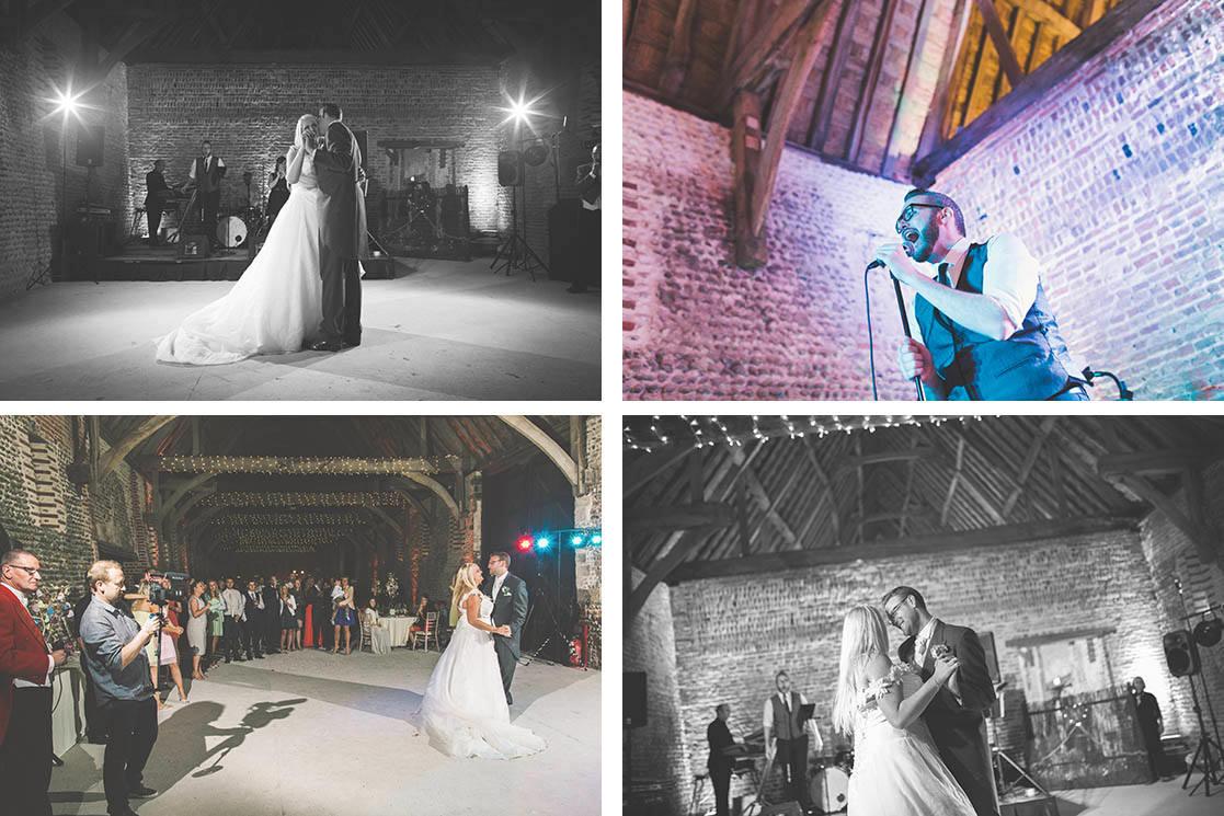 Greg-And-Mel-Married-Waxham-Barn-Norfolk-Wedding-James-Powell-Photography-028