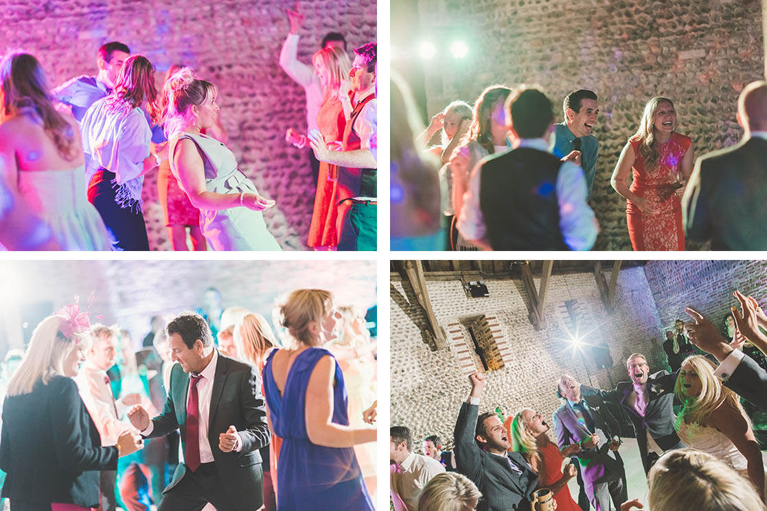 Greg-And-Mel-Married-Waxham-Barn-Norfolk-Wedding-James-Powell-Photography-030
