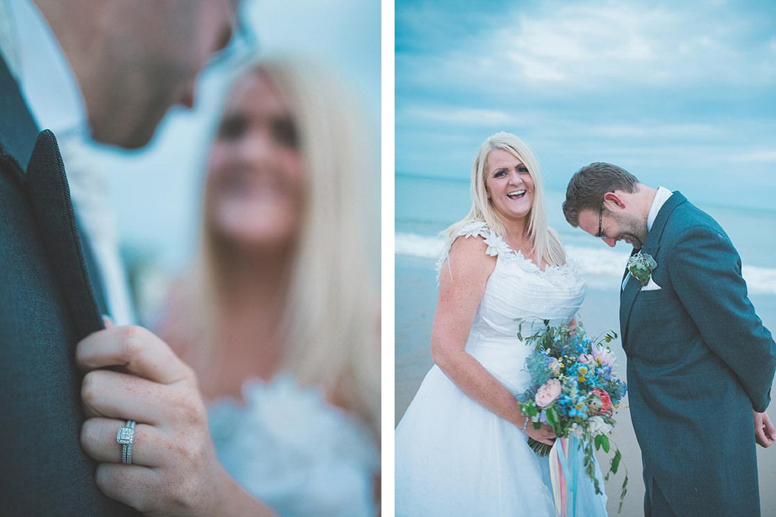 Greg-And-Mel-Married-Waxham-Barn-Norfolk-Wedding-James-Powell-Photography-031