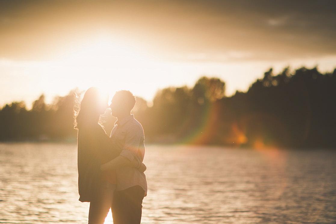 Tom-Tasha-Lifestyle-Portrait-Pre-Wedding-Shoot-By-Norfolk-And-Suffolk-Wedding-Photographer-James-Powell-001