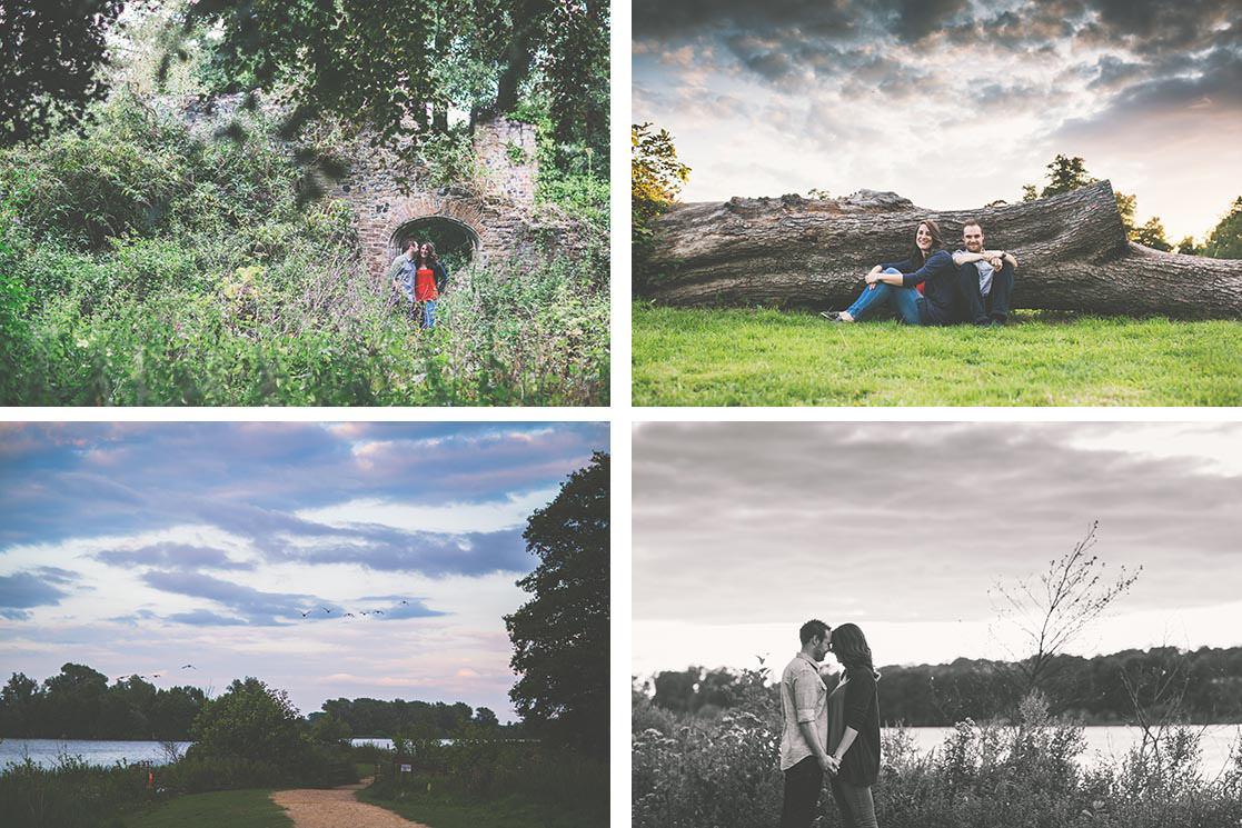 Tom-Tasha-Lifestyle-Portrait-Pre-Wedding-Shoot-By-Norfolk-And-Suffolk-Wedding-Photographer-James-Powell-005