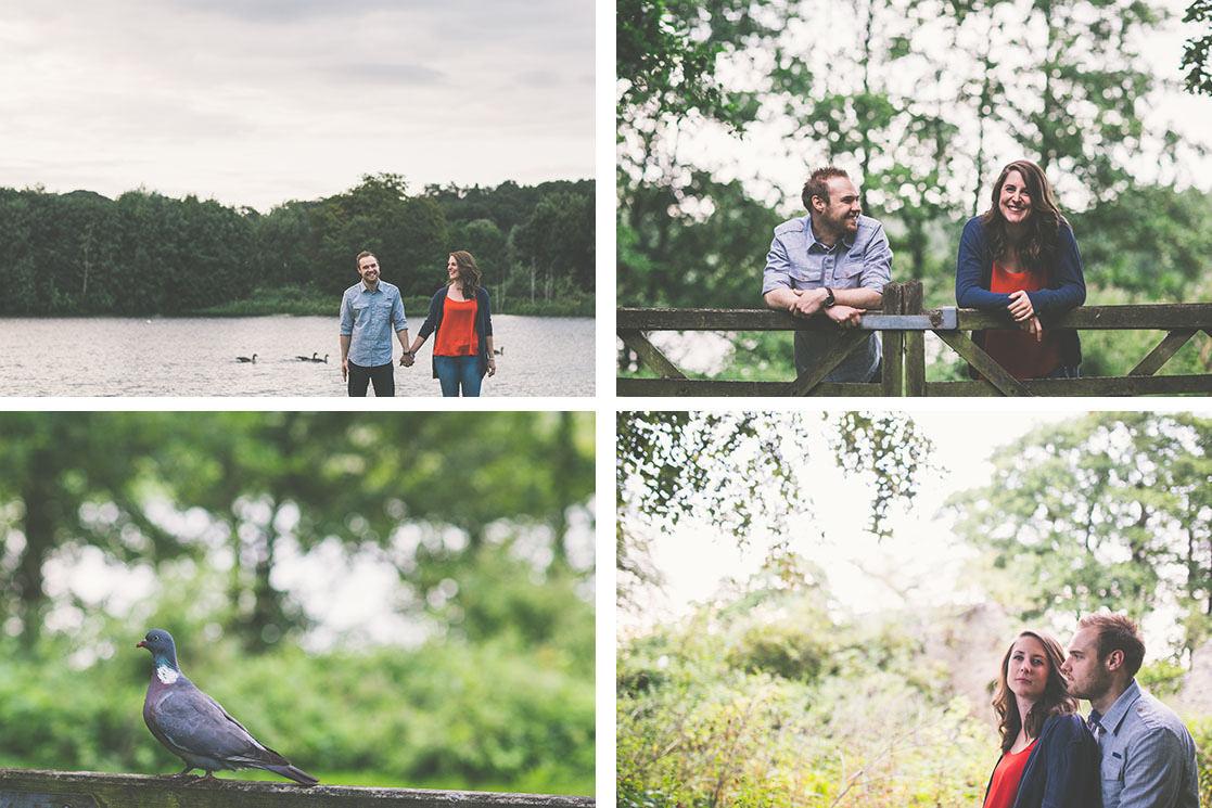 Tom-Tasha-Lifestyle-Portrait-Pre-Wedding-Shoot-By-Norfolk-And-Suffolk-Wedding-Photographer-James-Powell-006