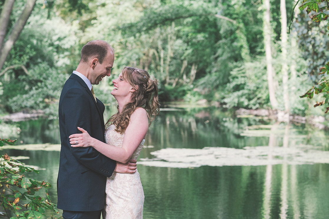 Ian-And-Vicky-Wedding-At-Milden-Hall-In-Suffolk-By-James-Powell-Photography-Norfolk-And-Suffolk-Wedding-Photographer-001