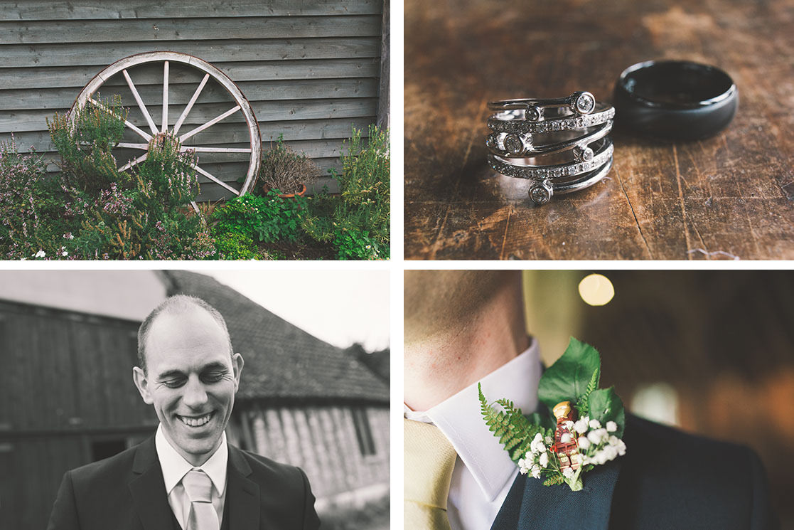 Ian-And-Vicky-Wedding-At-Milden-Hall-In-Suffolk-By-James-Powell-Photography-Norfolk-And-Suffolk-Wedding-Photographer-007