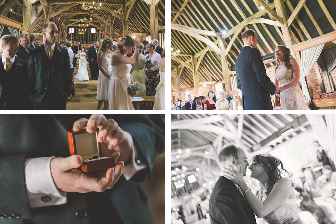 Ian-And-Vicky-Wedding-At-Milden-Hall-In-Suffolk-By-James-Powell-Photography-Norfolk-And-Suffolk-Wedding-Photographer-008