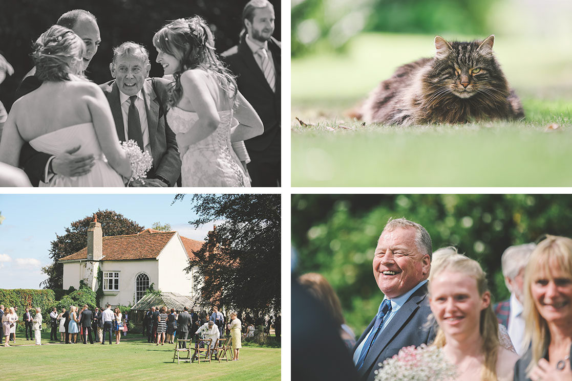 Ian-And-Vicky-Wedding-At-Milden-Hall-In-Suffolk-By-James-Powell-Photography-Norfolk-And-Suffolk-Wedding-Photographer-011