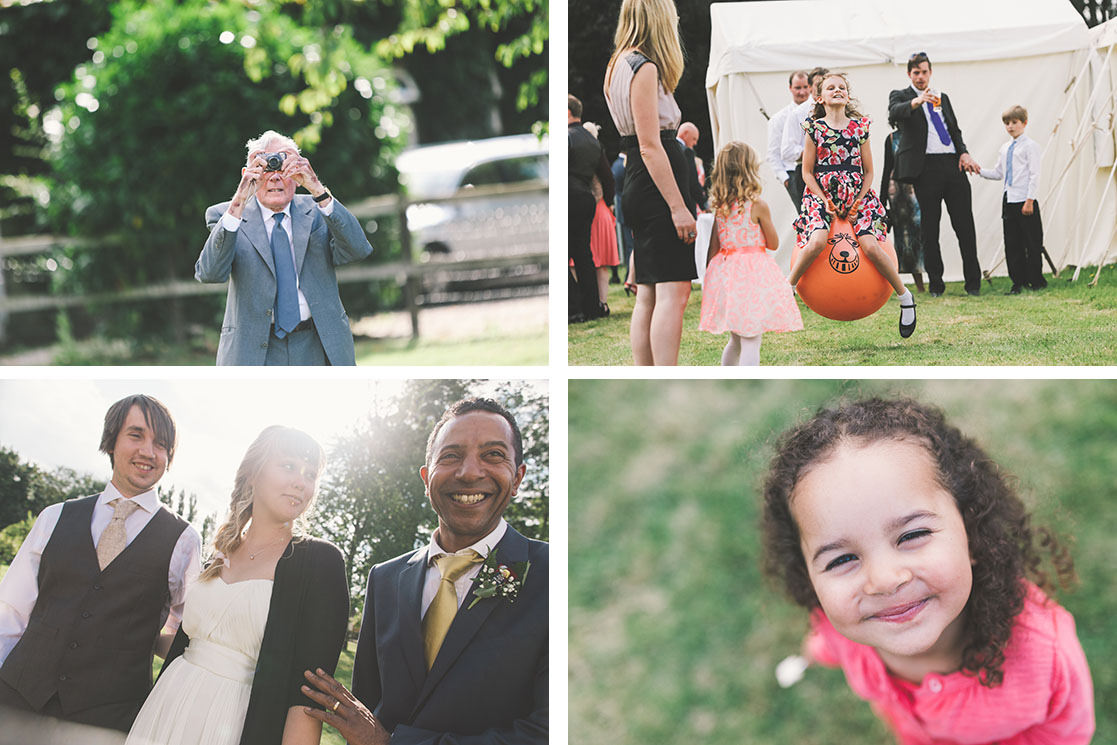 Ian-And-Vicky-Wedding-At-Milden-Hall-In-Suffolk-By-James-Powell-Photography-Norfolk-And-Suffolk-Wedding-Photographer-015