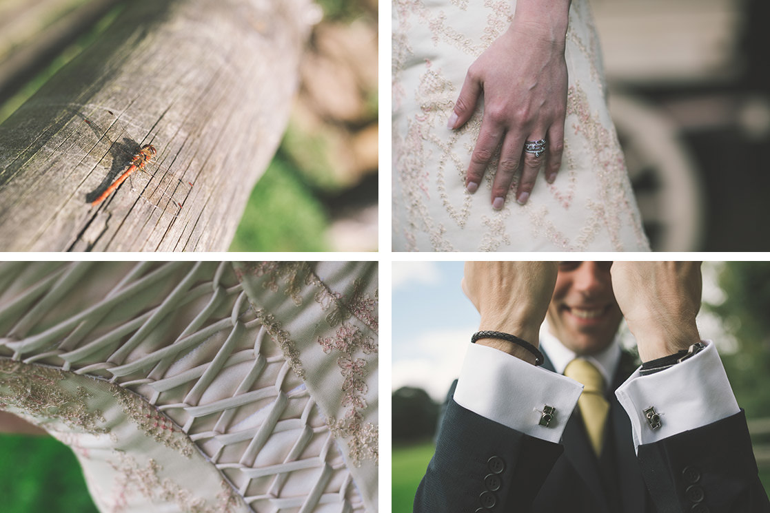 Ian-And-Vicky-Wedding-At-Milden-Hall-In-Suffolk-By-James-Powell-Photography-Norfolk-And-Suffolk-Wedding-Photographer-019