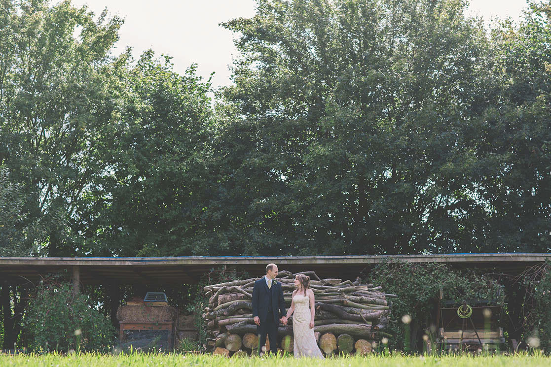 Ian-And-Vicky-Wedding-At-Milden-Hall-In-Suffolk-By-James-Powell-Photography-Norfolk-And-Suffolk-Wedding-Photographer-021