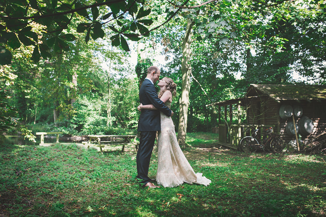 Ian-Vicky-Milden-Hall-Wedding-Sudbury-By-James-Powell-Wedding-Photography
