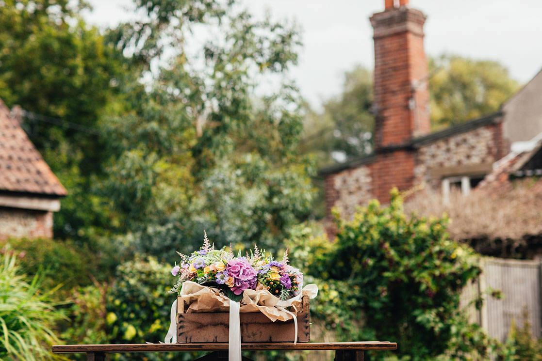 Alex-And-Mandy-Waxham-Barn-Wedding-Norfolk-By-Norwich-Photographer-James-Powell-Photography-002