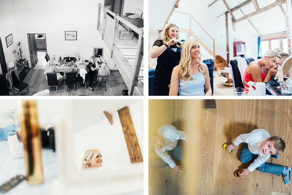 Alex-And-Mandy-Waxham-Barn-Wedding-Norfolk-By-Norwich-Photographer-James-Powell-Photography-003