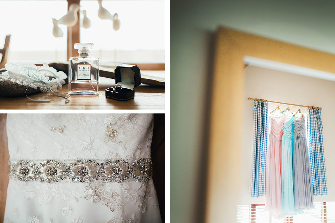 Alex-And-Mandy-Waxham-Barn-Wedding-Norfolk-By-Norwich-Photographer-James-Powell-Photography-004