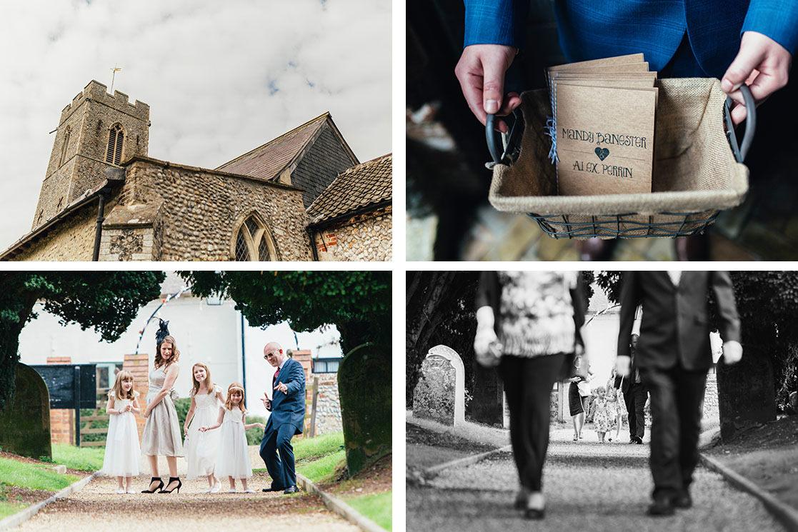 Alex-And-Mandy-Waxham-Barn-Wedding-Norfolk-By-Norwich-Photographer-James-Powell-Photography-005
