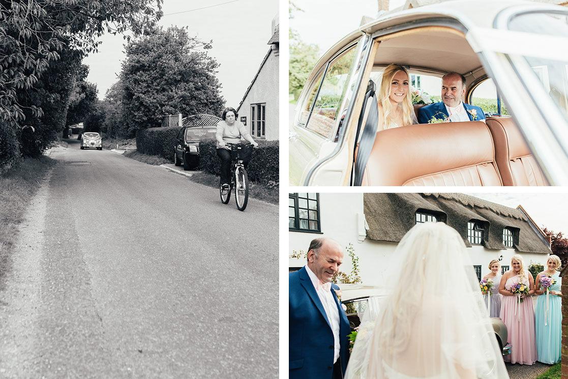 Alex-And-Mandy-Waxham-Barn-Wedding-Norfolk-By-Norwich-Photographer-James-Powell-Photography-006