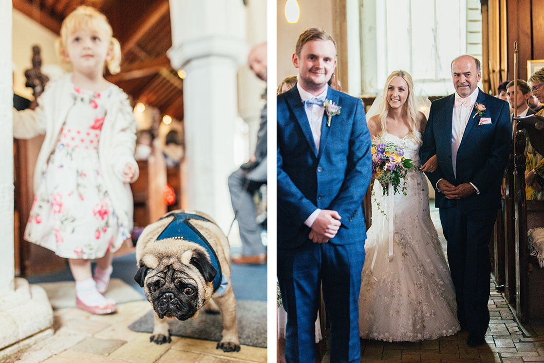 Alex-And-Mandy-Waxham-Barn-Wedding-Norfolk-By-Norwich-Photographer-James-Powell-Photography-007
