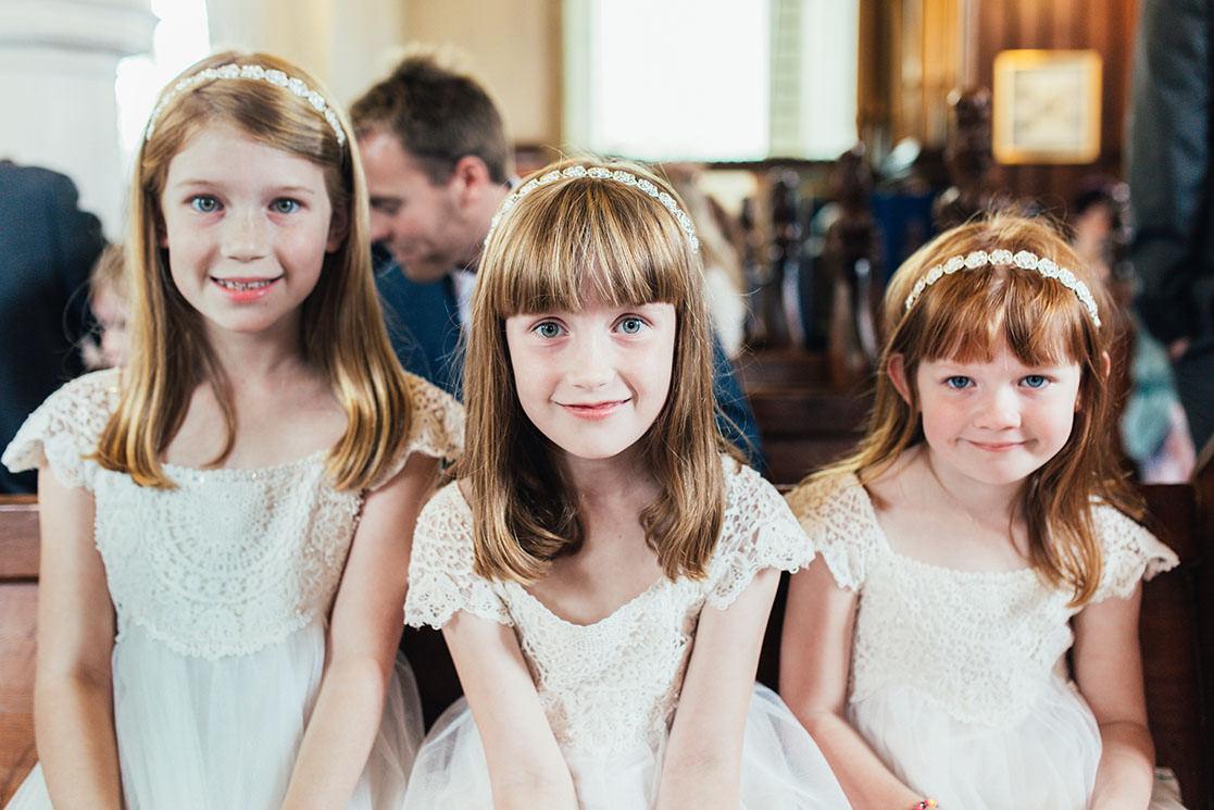 Alex-And-Mandy-Waxham-Barn-Wedding-Norfolk-By-Norwich-Photographer-James-Powell-Photography-008