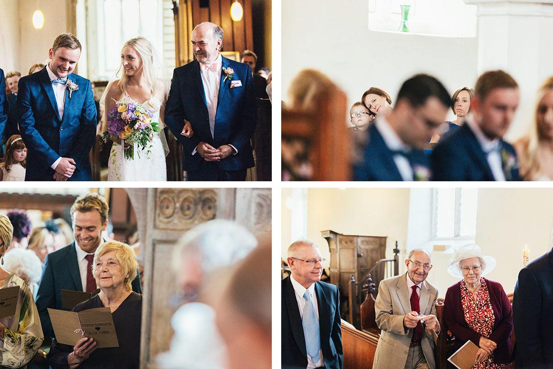Alex-And-Mandy-Waxham-Barn-Wedding-Norfolk-By-Norwich-Photographer-James-Powell-Photography-009