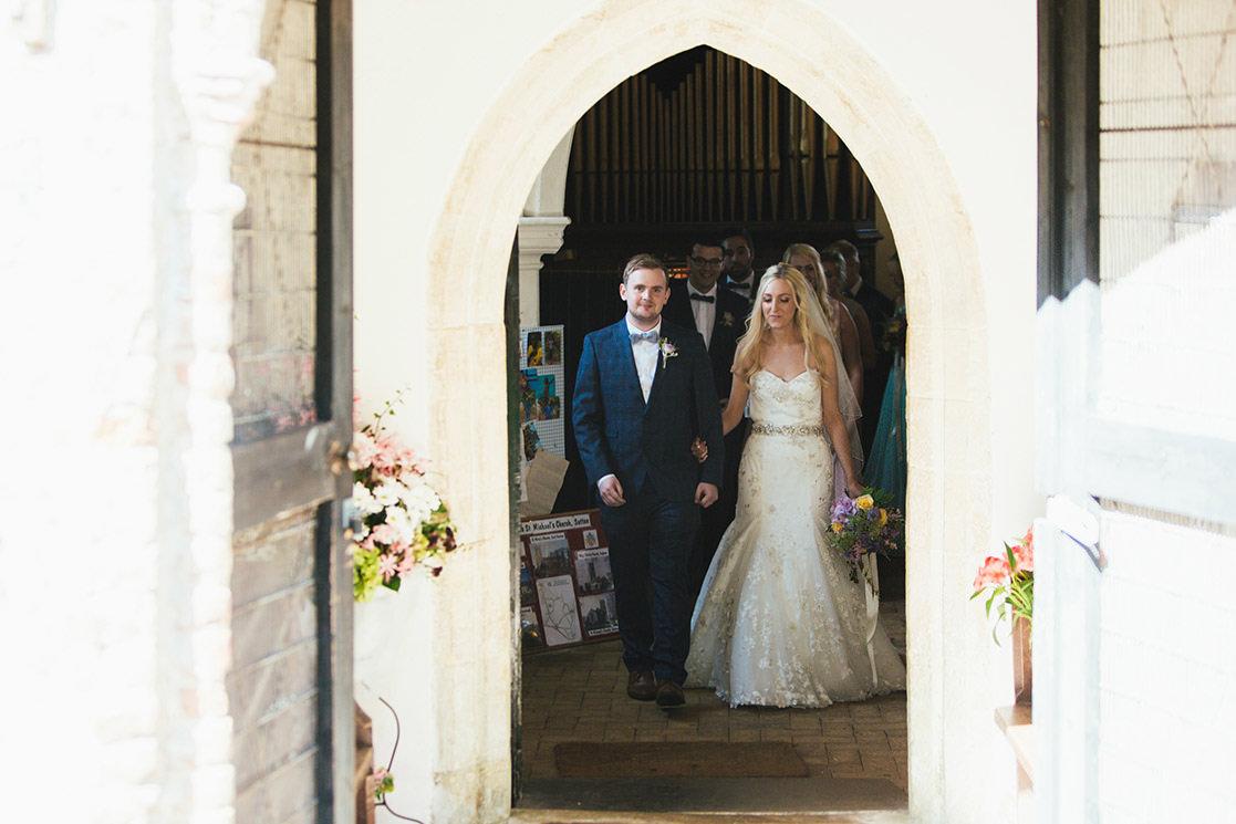 Alex-And-Mandy-Waxham-Barn-Wedding-Norfolk-By-Norwich-Photographer-James-Powell-Photography-010