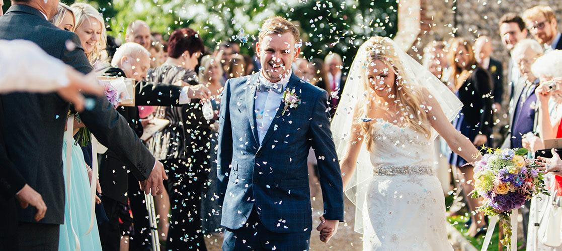 Alex-And-Mandy-Waxham-Barn-Wedding-Norfolk-By-Norwich-Photographer-James-Powell-Photography-011