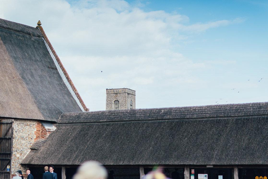 Alex-And-Mandy-Waxham-Barn-Wedding-Norfolk-By-Norwich-Photographer-James-Powell-Photography-012