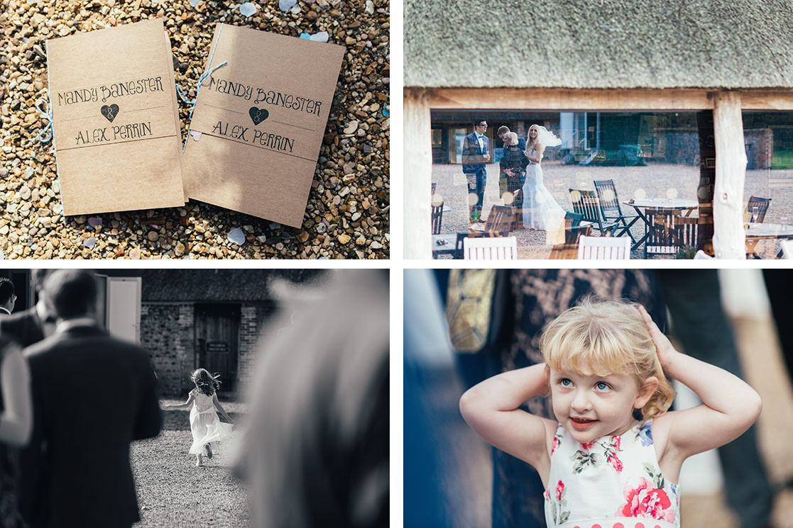 Alex-And-Mandy-Waxham-Barn-Wedding-Norfolk-By-Norwich-Photographer-James-Powell-Photography-013