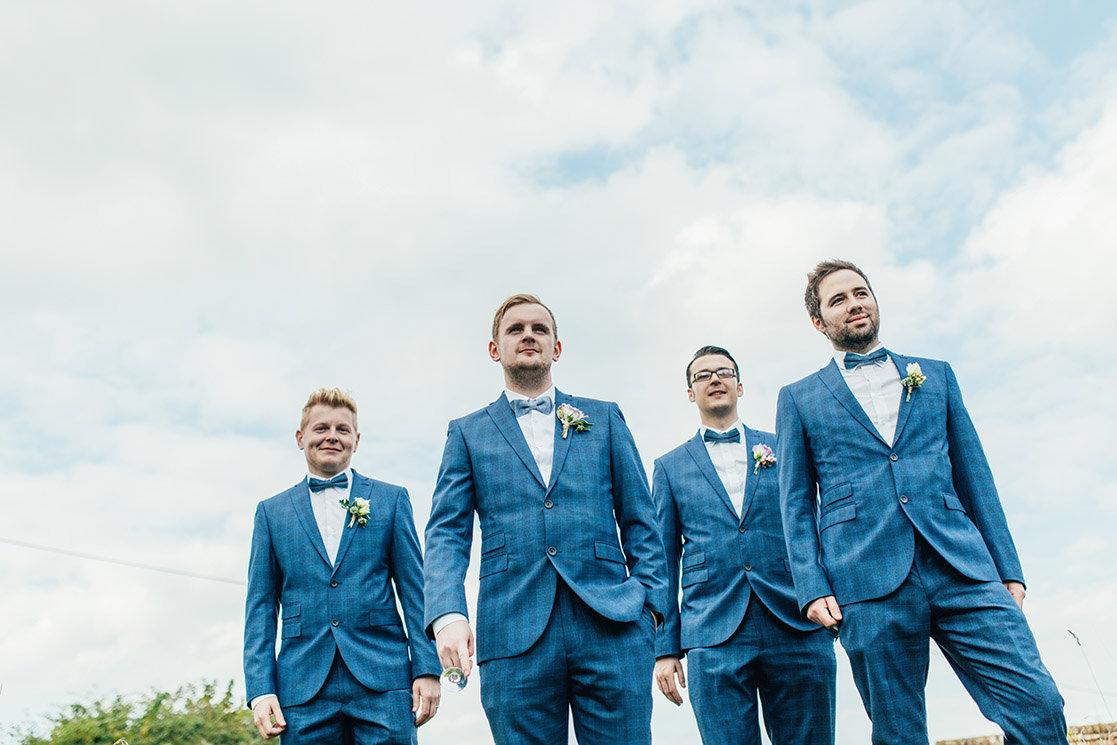 Alex-And-Mandy-Waxham-Barn-Wedding-Norfolk-By-Norwich-Photographer-James-Powell-Photography-014