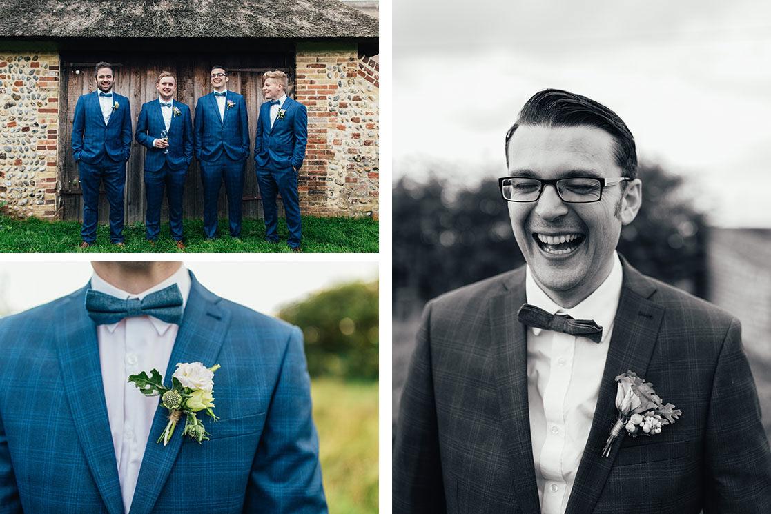 Alex-And-Mandy-Waxham-Barn-Wedding-Norfolk-By-Norwich-Photographer-James-Powell-Photography-015