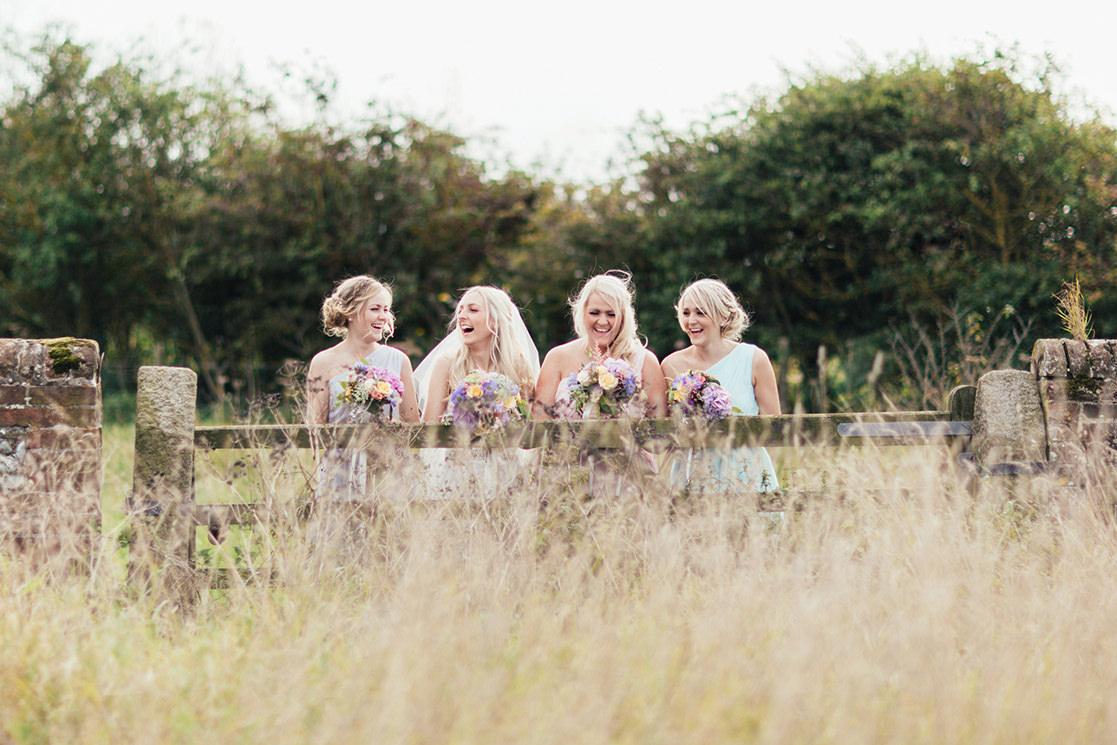 Alex-And-Mandy-Waxham-Barn-Wedding-Norfolk-By-Norwich-Photographer-James-Powell-Photography-016