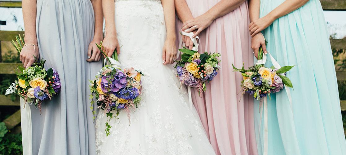 Alex-And-Mandy-Waxham-Barn-Wedding-Norfolk-By-Norwich-Photographer-James-Powell-Photography-017