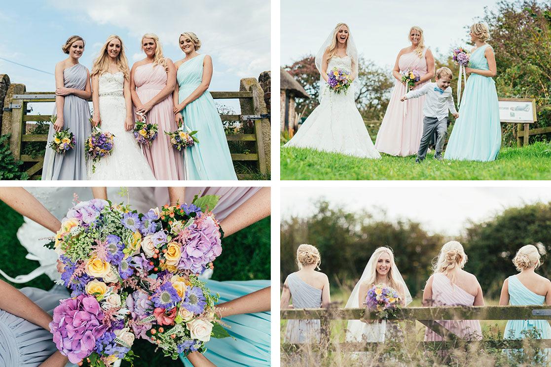 Alex-And-Mandy-Waxham-Barn-Wedding-Norfolk-By-Norwich-Photographer-James-Powell-Photography-018