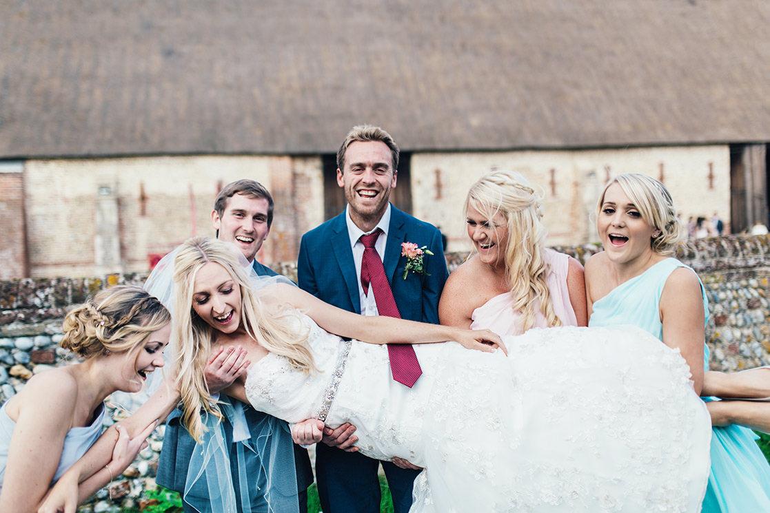 Alex-And-Mandy-Waxham-Barn-Wedding-Norfolk-By-Norwich-Photographer-James-Powell-Photography-019