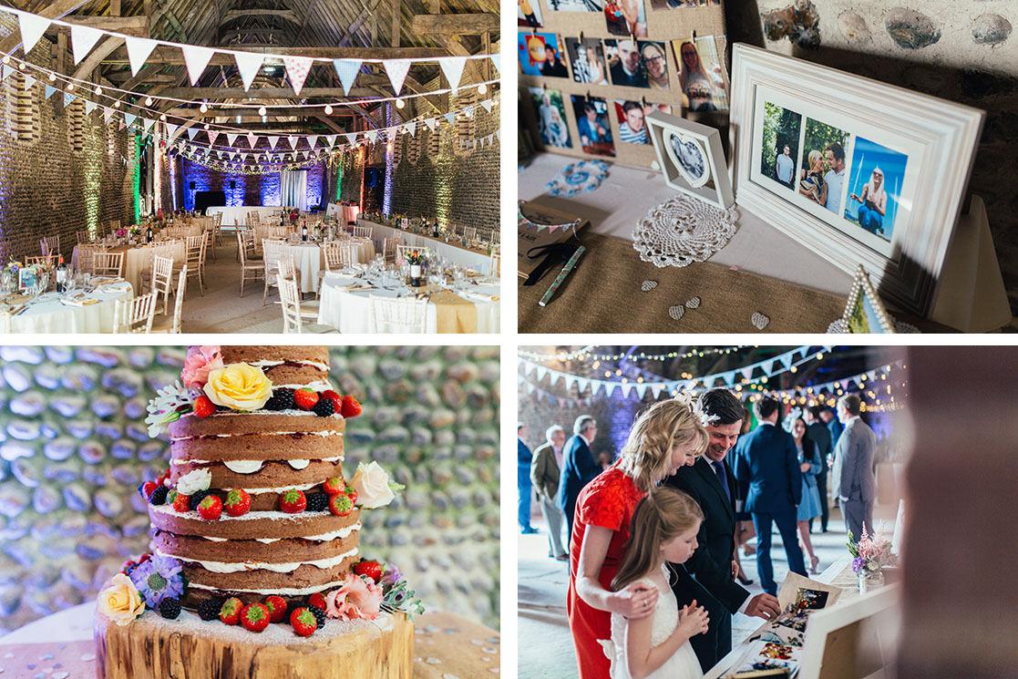Alex-And-Mandy-Waxham-Barn-Wedding-Norfolk-By-Norwich-Photographer-James-Powell-Photography-020