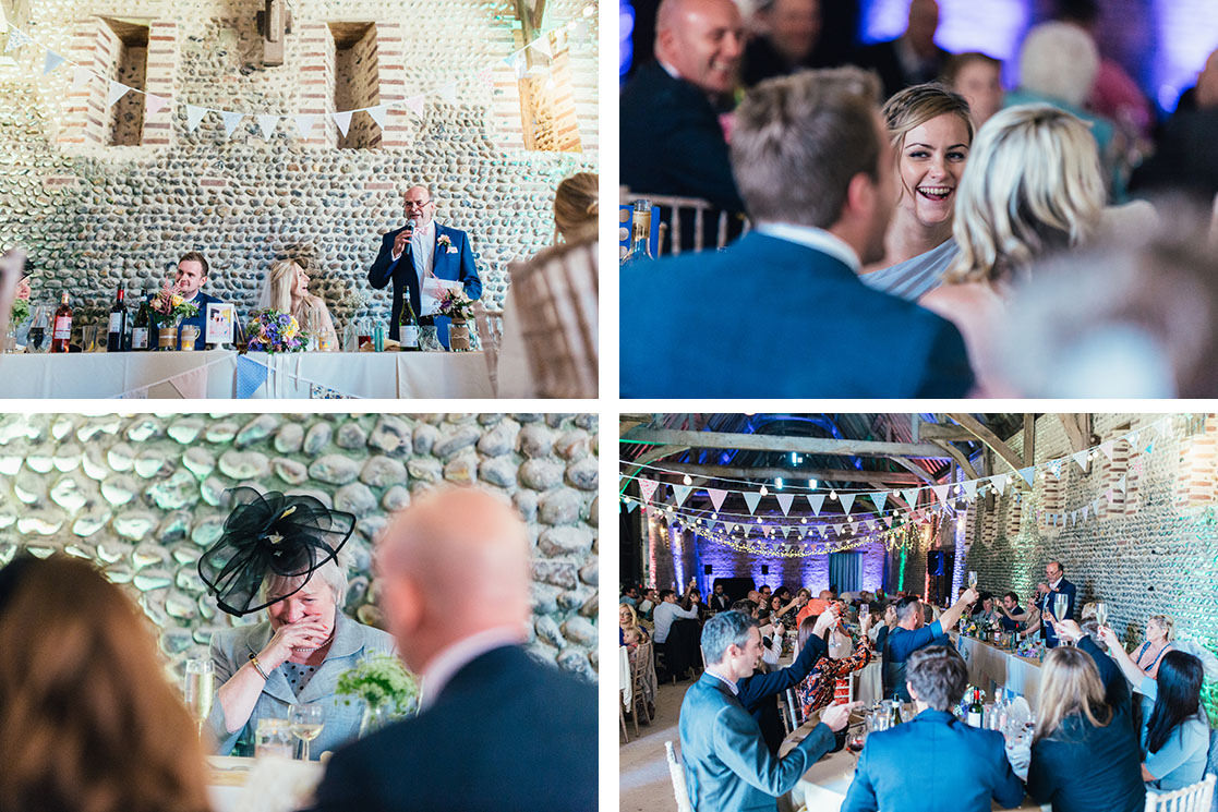 Alex-And-Mandy-Waxham-Barn-Wedding-Norfolk-By-Norwich-Photographer-James-Powell-Photography-021