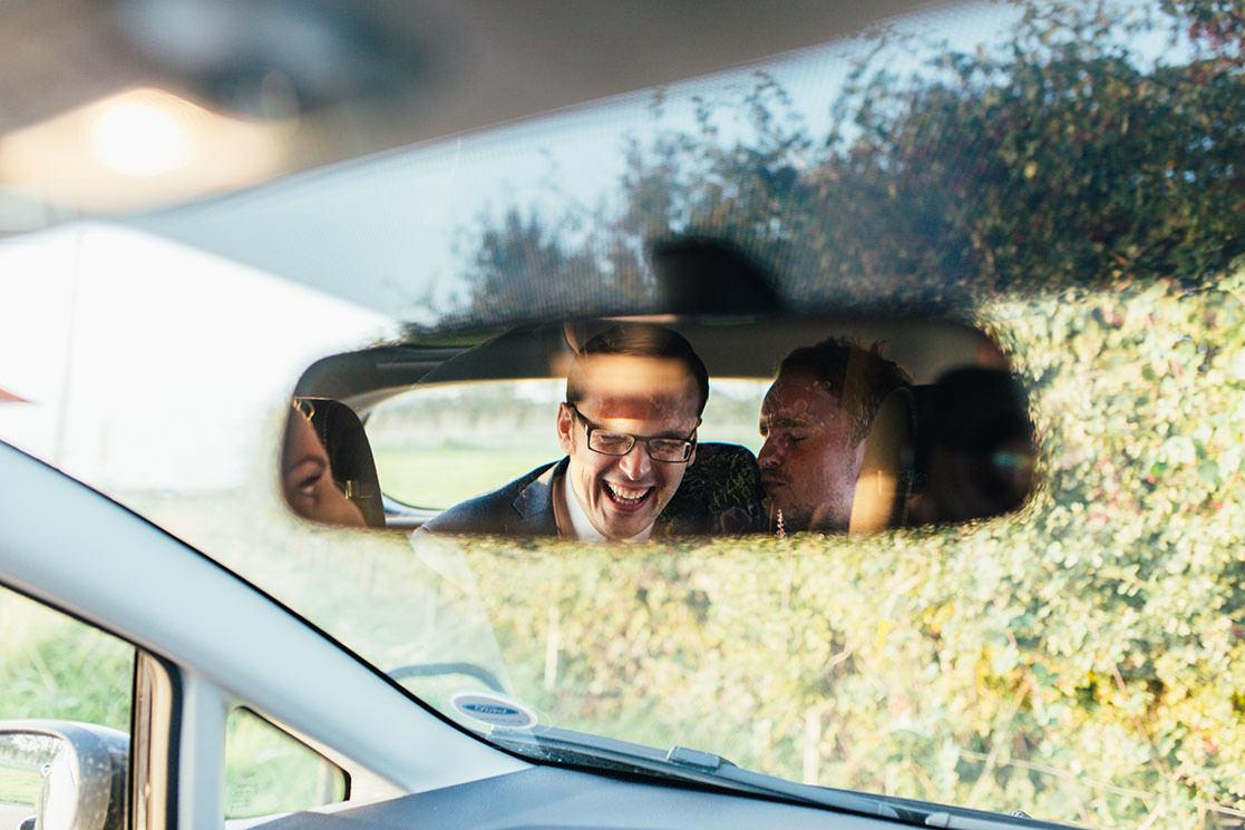 Alex-And-Mandy-Waxham-Barn-Wedding-Norfolk-By-Norwich-Photographer-James-Powell-Photography-022