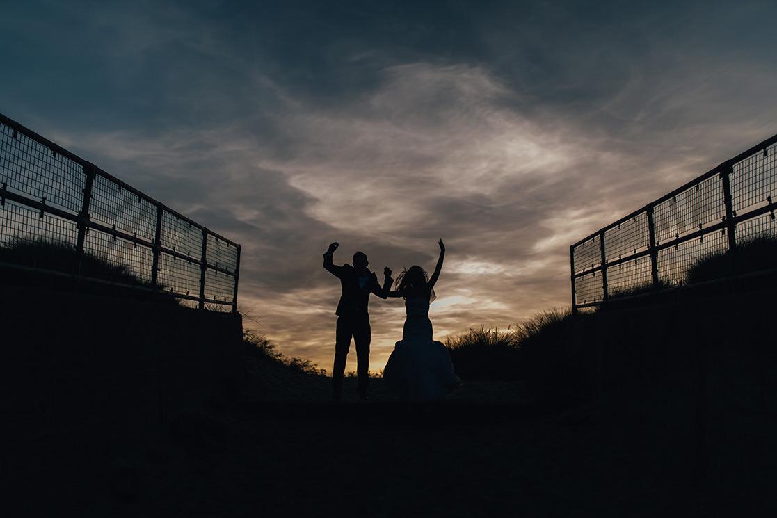 Alex-And-Mandy-Waxham-Barn-Wedding-Norfolk-By-Norwich-Photographer-James-Powell-Photography-023