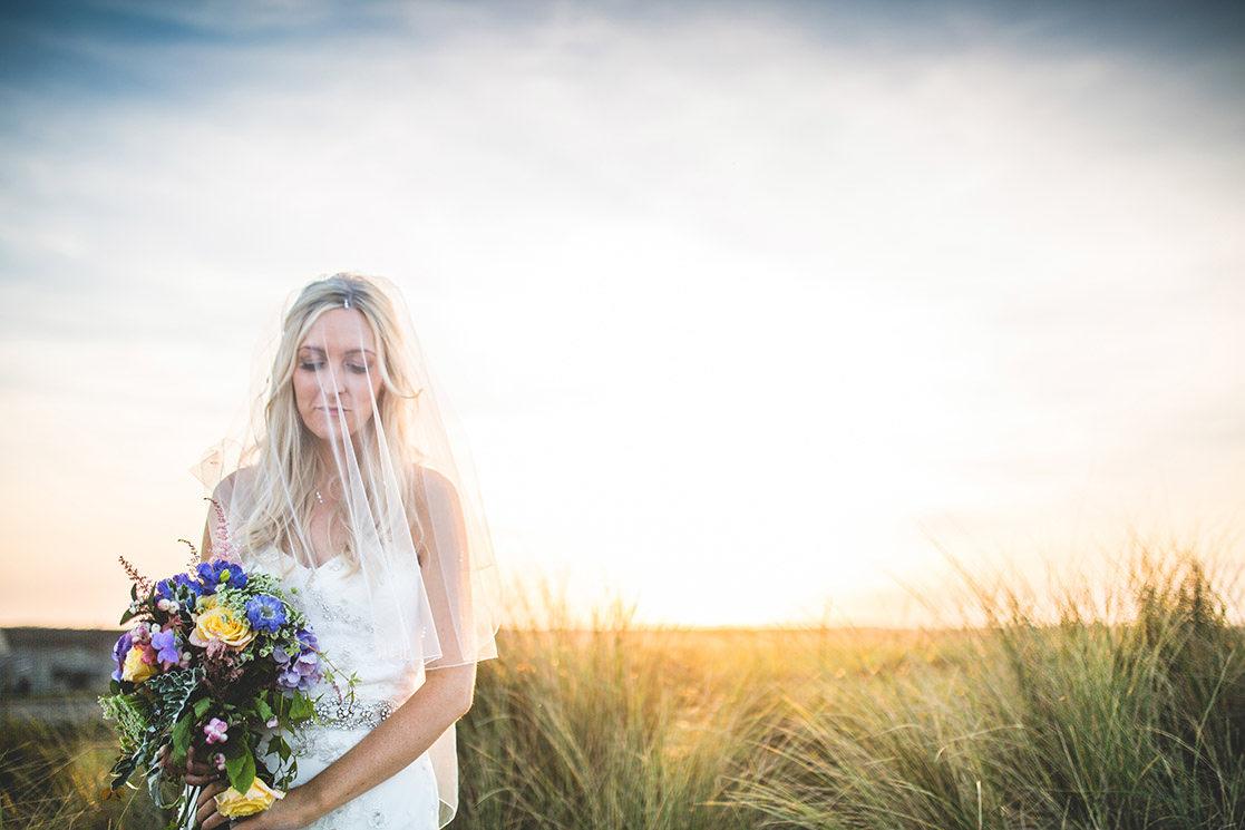 Alex-And-Mandy-Waxham-Barn-Wedding-Norfolk-By-Norwich-Photographer-James-Powell-Photography-024